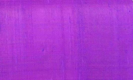 TS-Purple-3