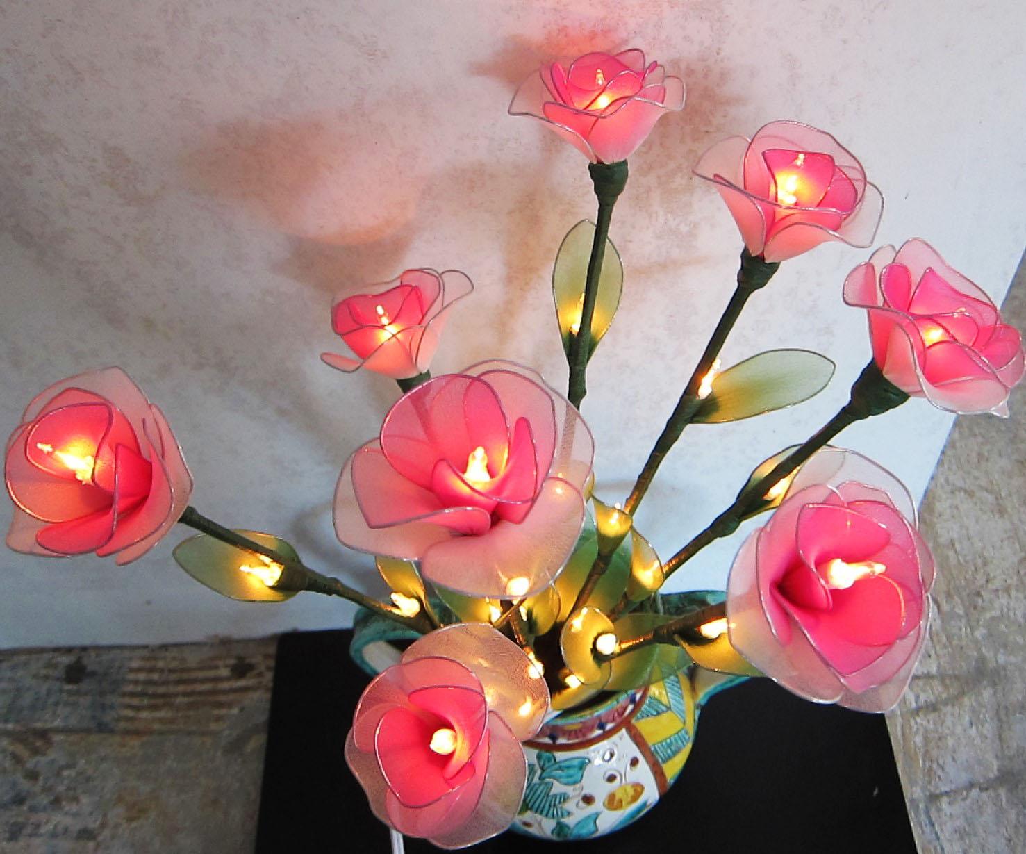 Flower Lights__4058