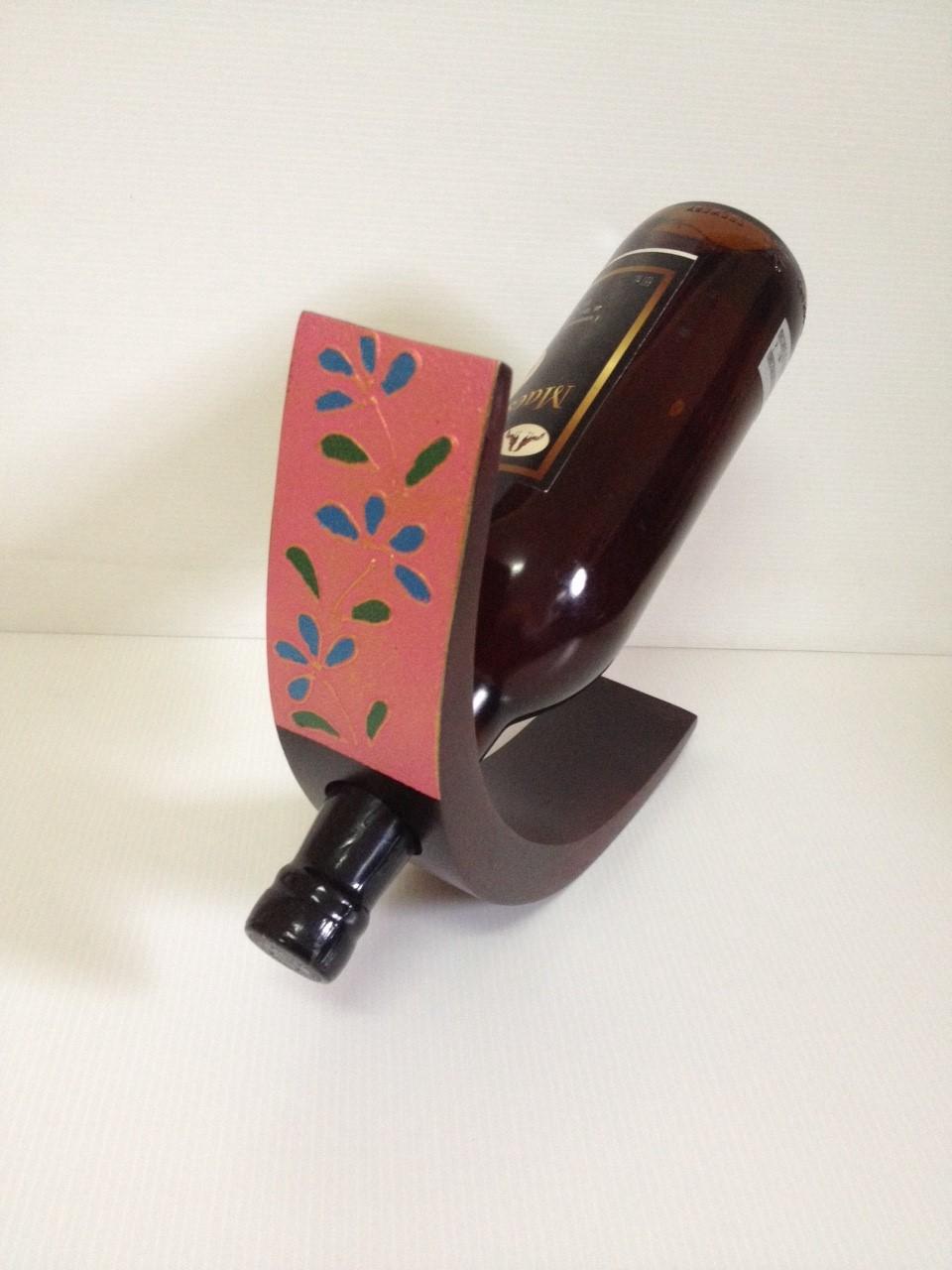 Wine Holder-13
