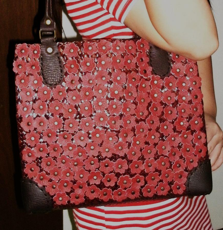 Sedge-Leather Bag010-12-1