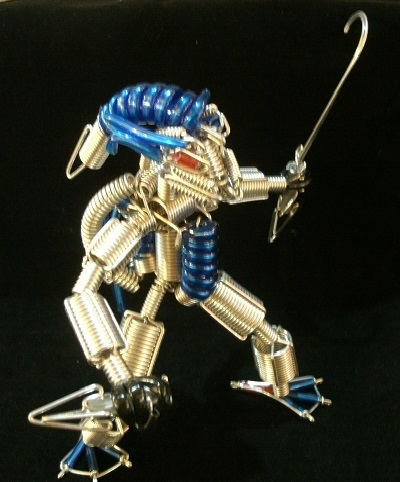 PPS-Wire Robot-31