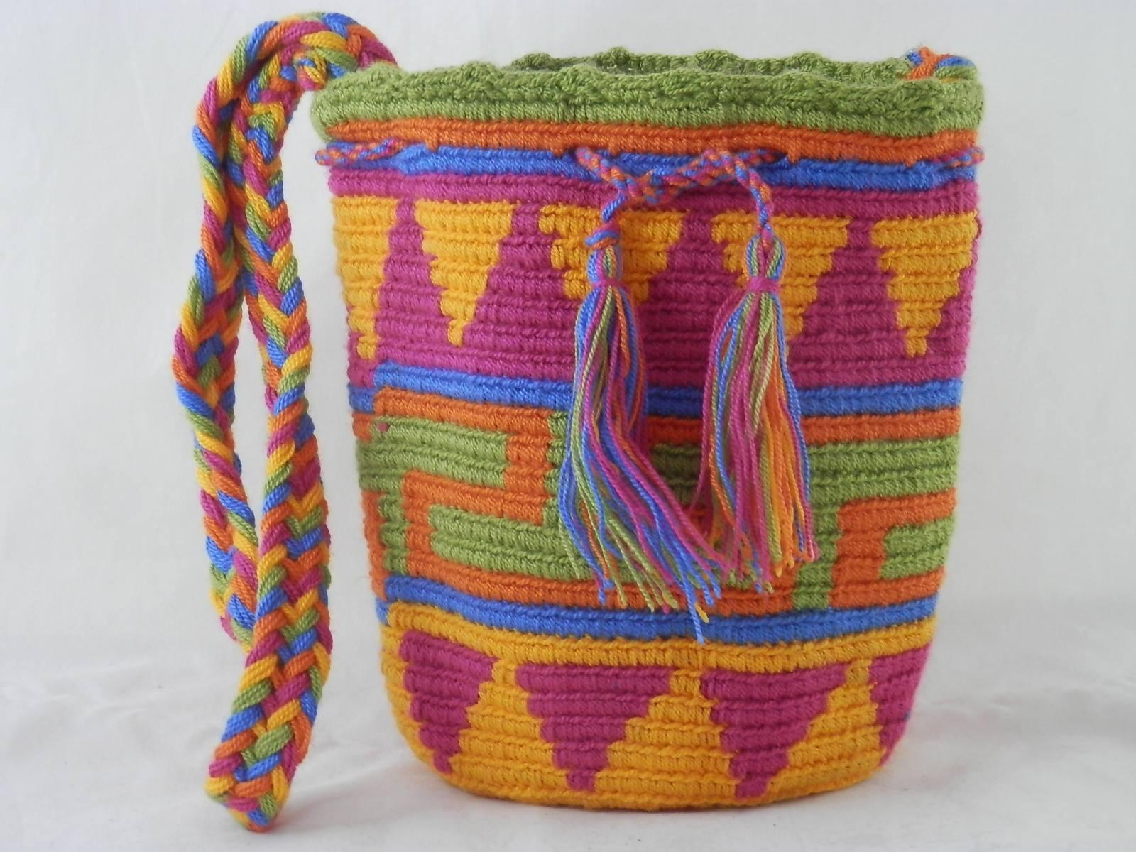 Wayuu Bag byPPS- IMG_9534