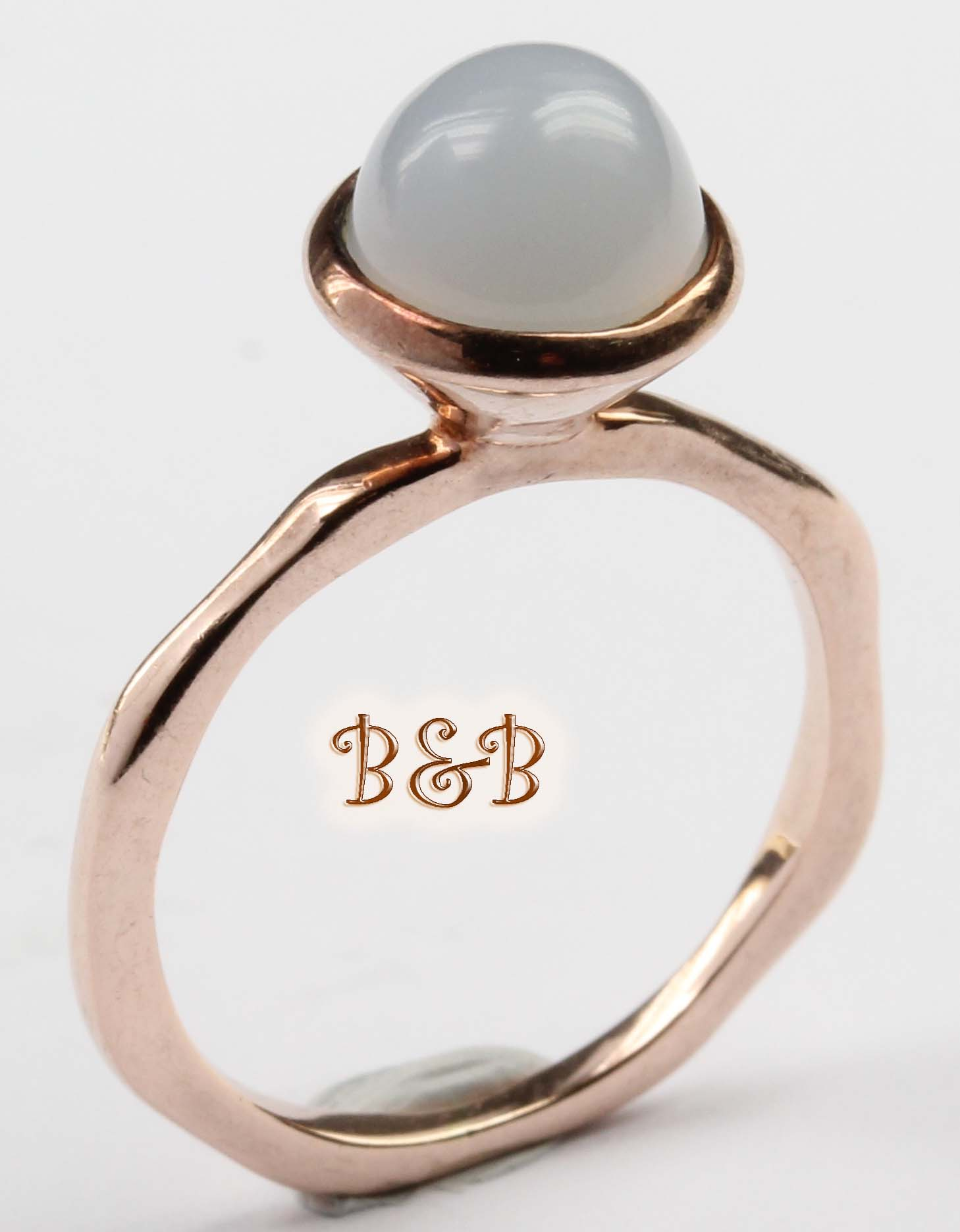 Silver ring_bb2.2