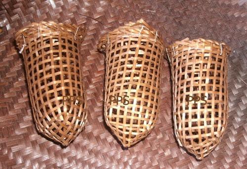 Bamboo fish keeping PS-BB-30