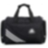 Extra Large Foldable Travel Duffle Bag .