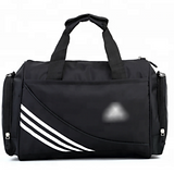 Extra Large Foldable Travel Duffle Bag .