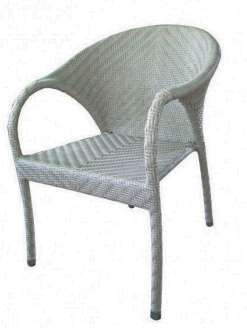 PS-RattanChair23-RC23