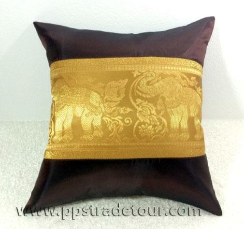 Cushion Cover E 1407