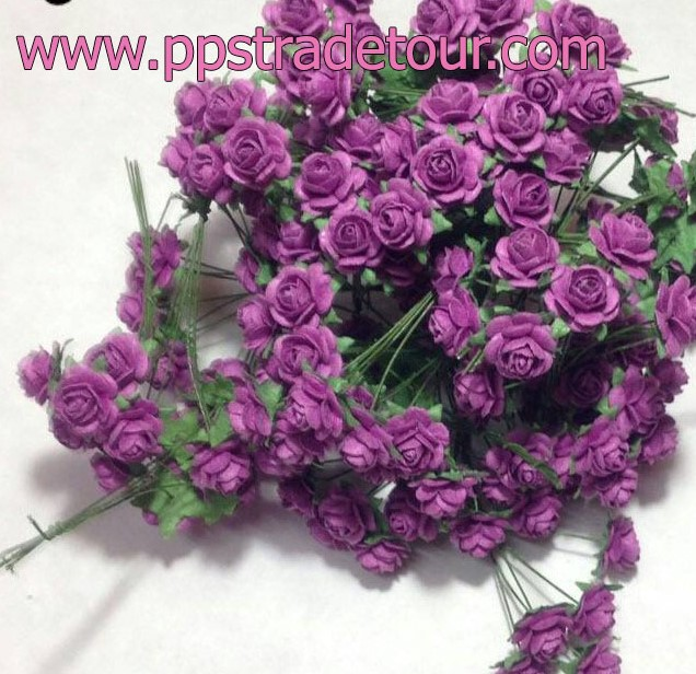 Light Purple-124393