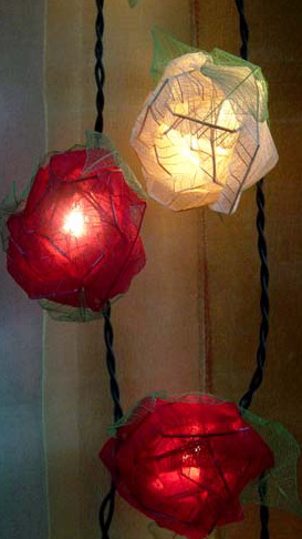 para leave string lights 29.jpg