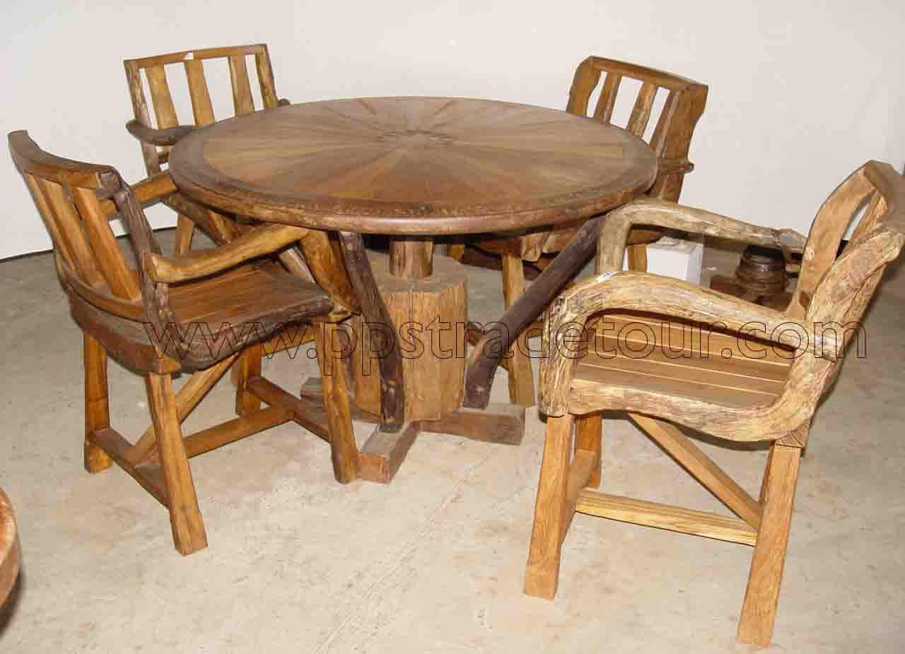 Dining Table-set152