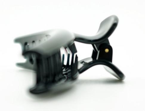 Hair Clip-RC-307