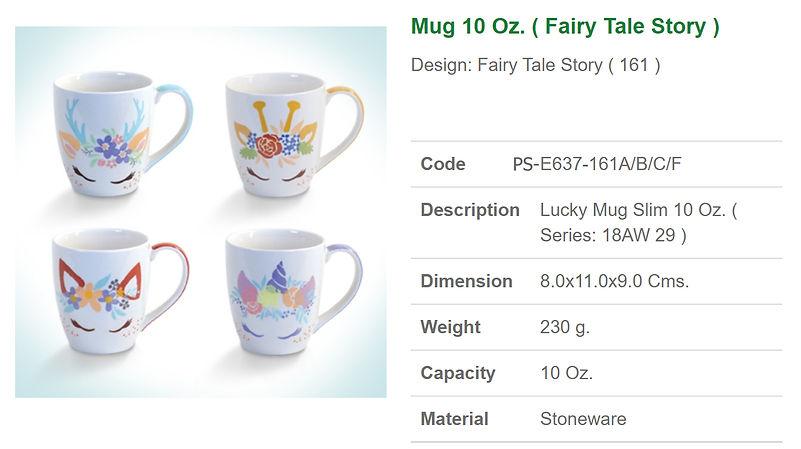ceramic mug 10oz-Fairy Tale Story.jpg