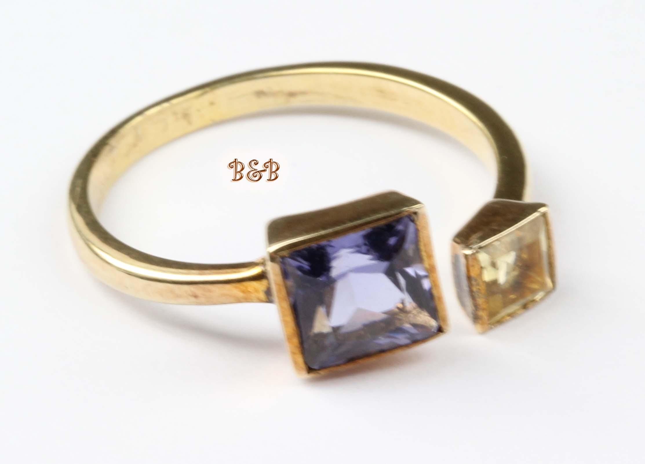 Silver ring_B&B_1642