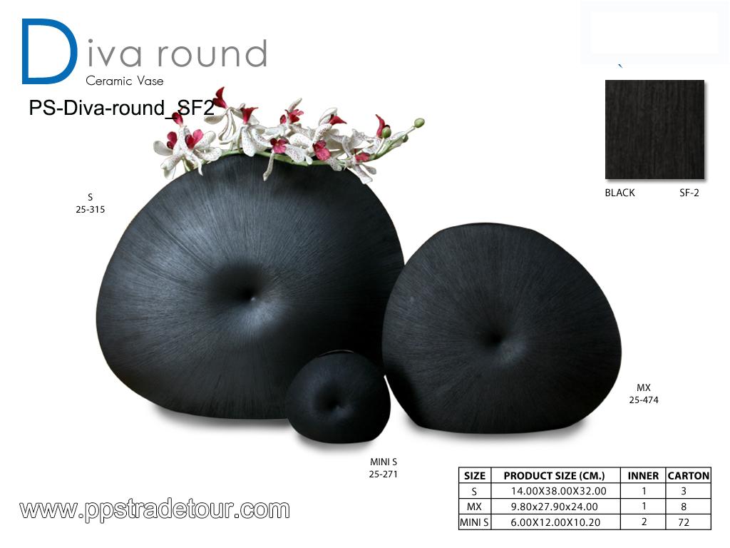 PSCV-Diva-round_SF2