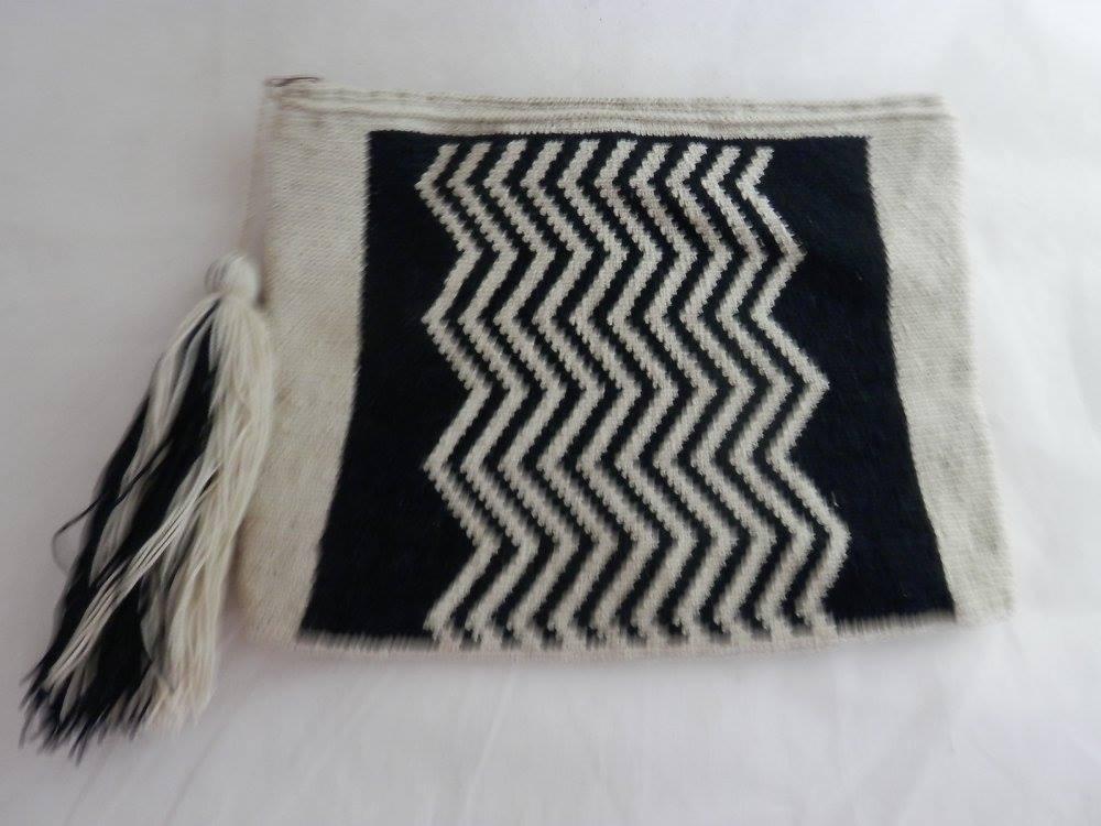 Wayuu Clutch by PPS-IMG_1054