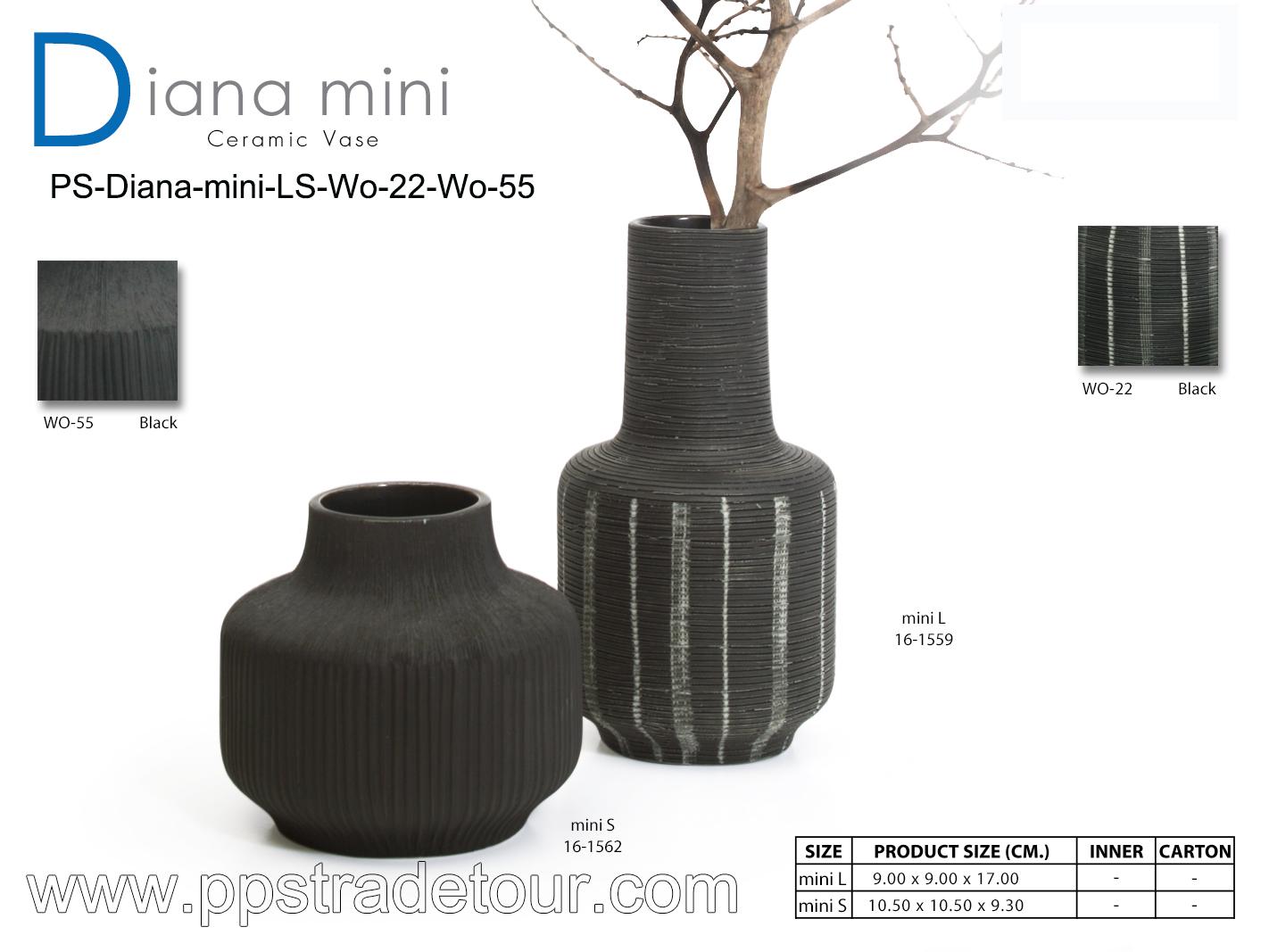 PSCV-Diana-mini-LS-WO-22-WO-55