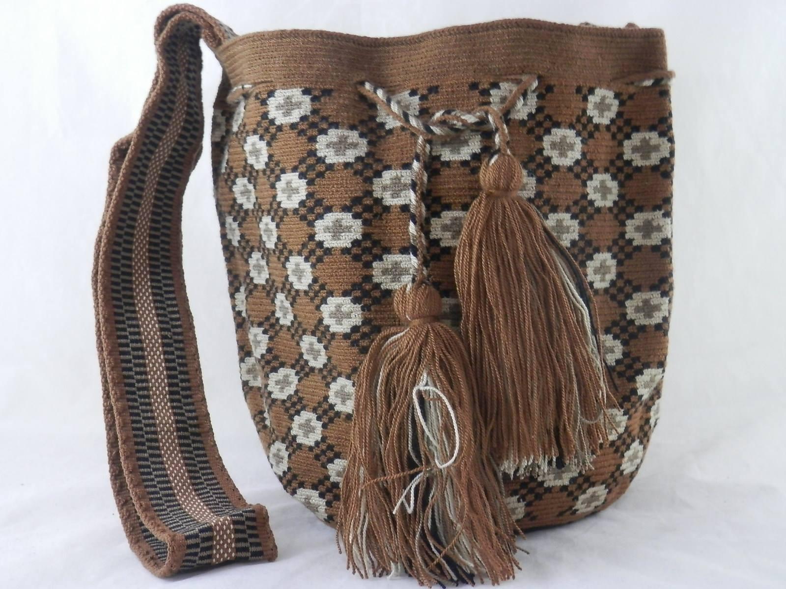 Wayuu Bag by PPS-IMG_6218