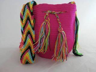 Wayuu Bag byPPS-IMG_9608