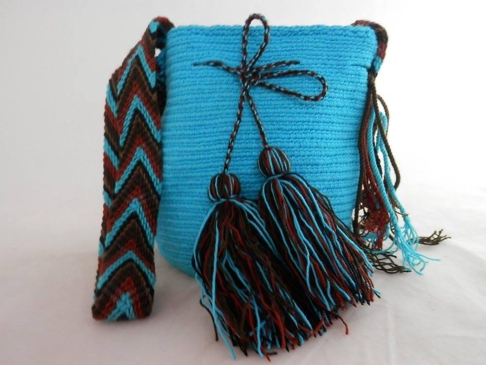 Wayuu Bag byPPS-IMG_9564