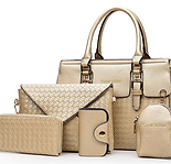 Women Fashion Handbags .png