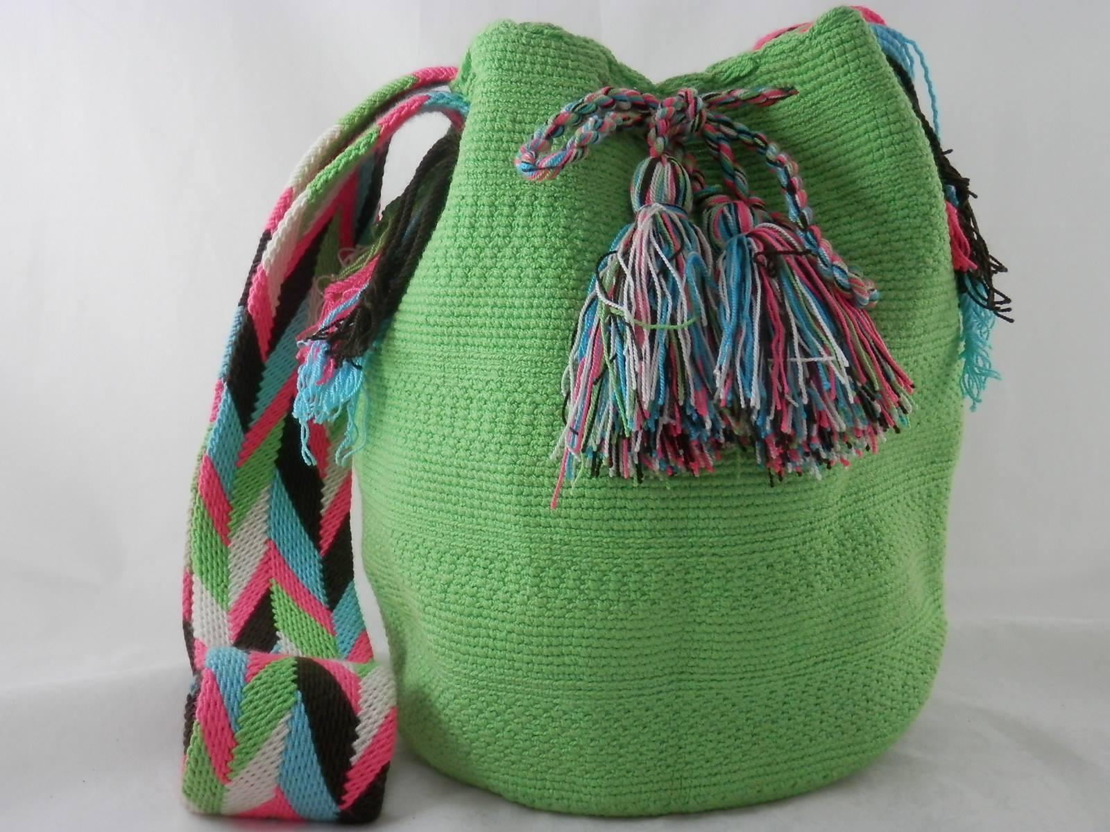 Wayuu Bag by PPS-IMG_9180