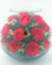 preserved Rose.jpg