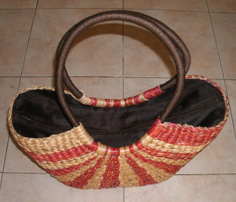 Hyacinth Bag-PPS Bag brand4