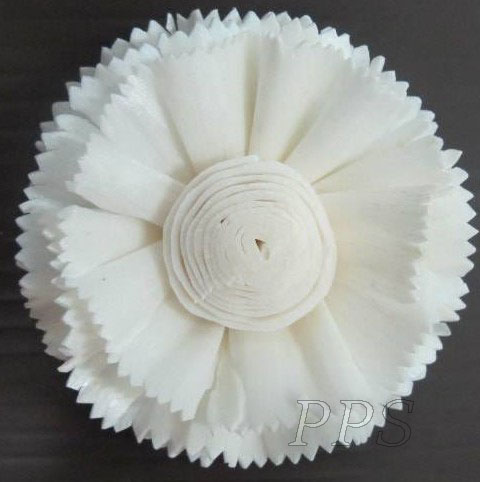 Sola Flower diffuser 143 (18)