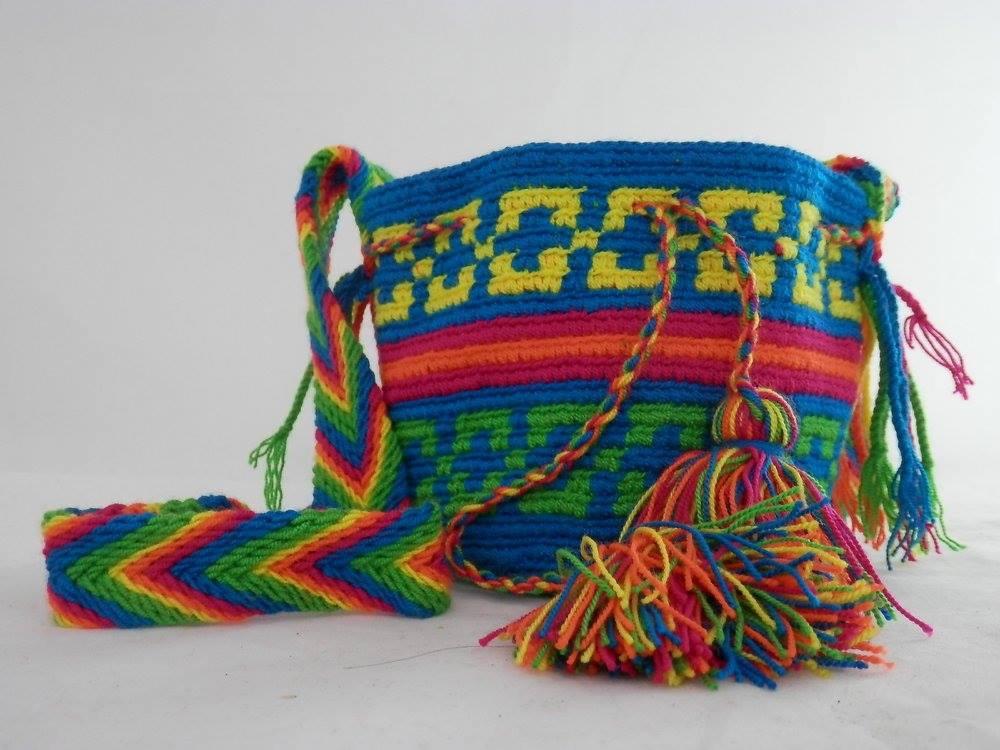 Wayuu Bag byPPS-IMG_9461