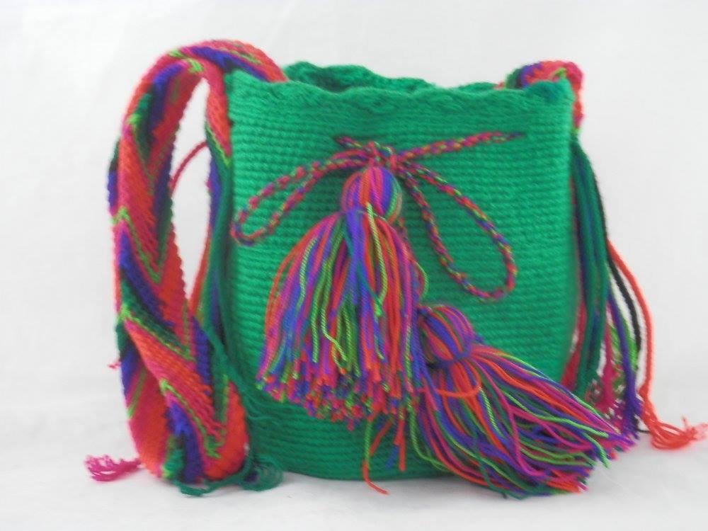 Wayuu Bag byPPS-IMG_9571