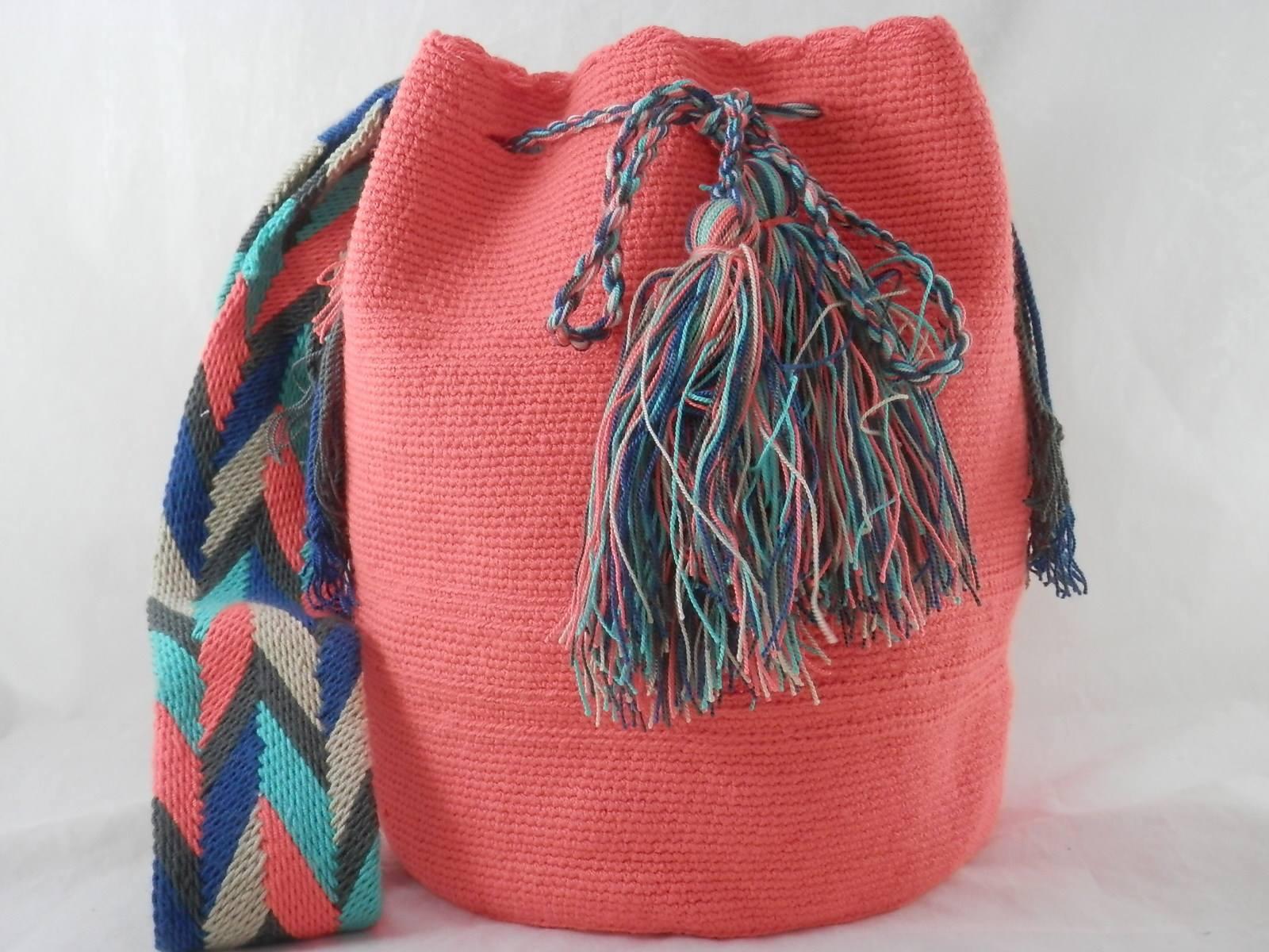 Wayuu Bag by PPS-IMG_9134