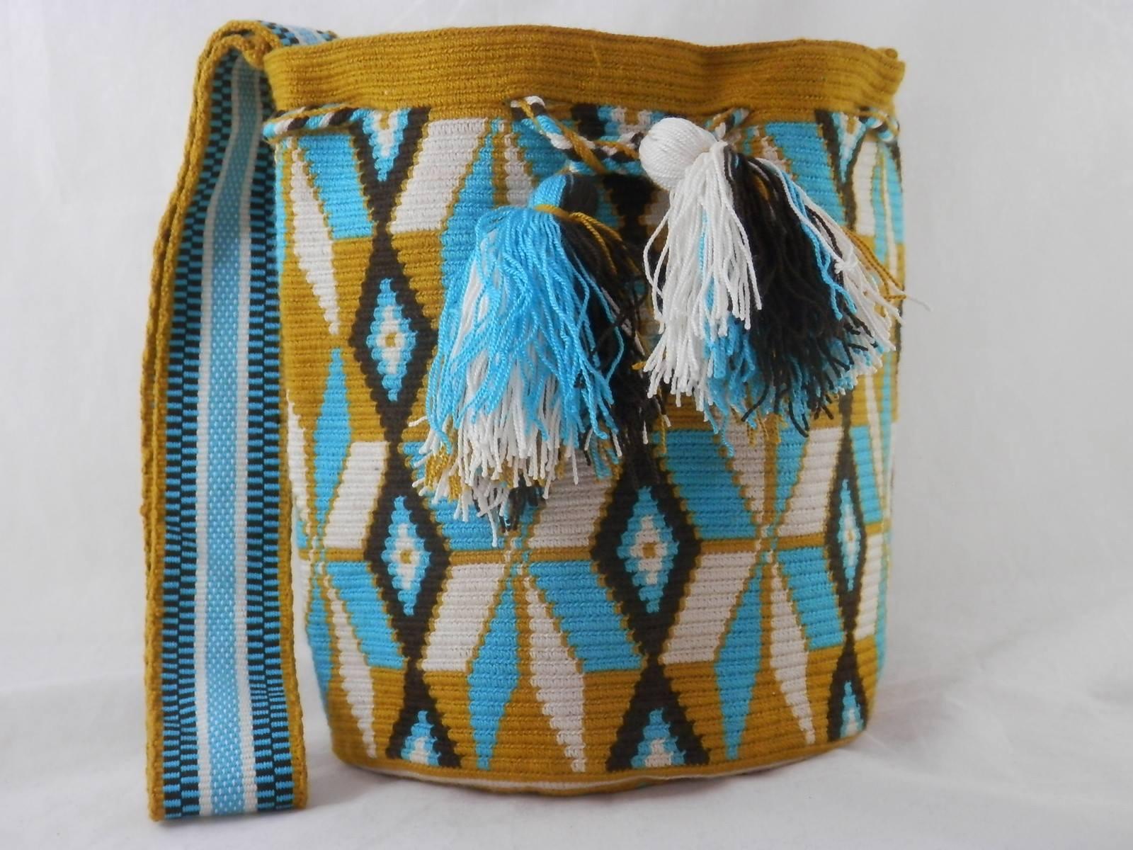 Wayuu Bag by PPS-IMG_6259