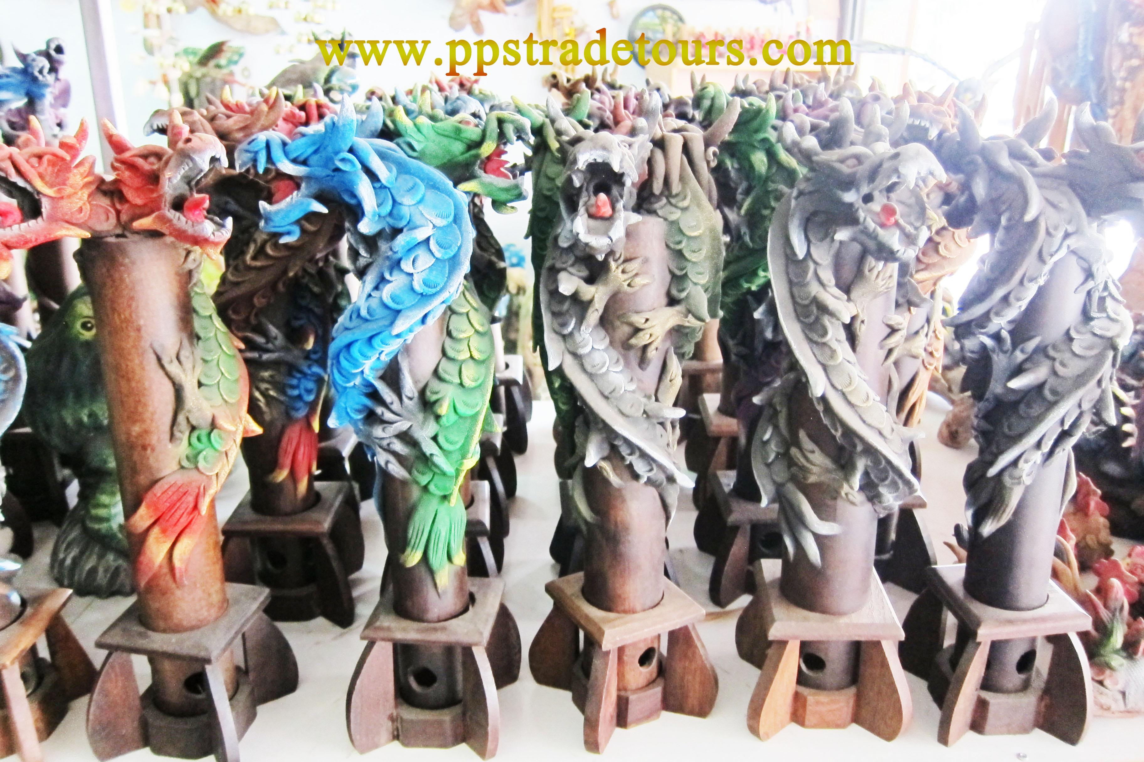 dragon stick burner-IMG_2963