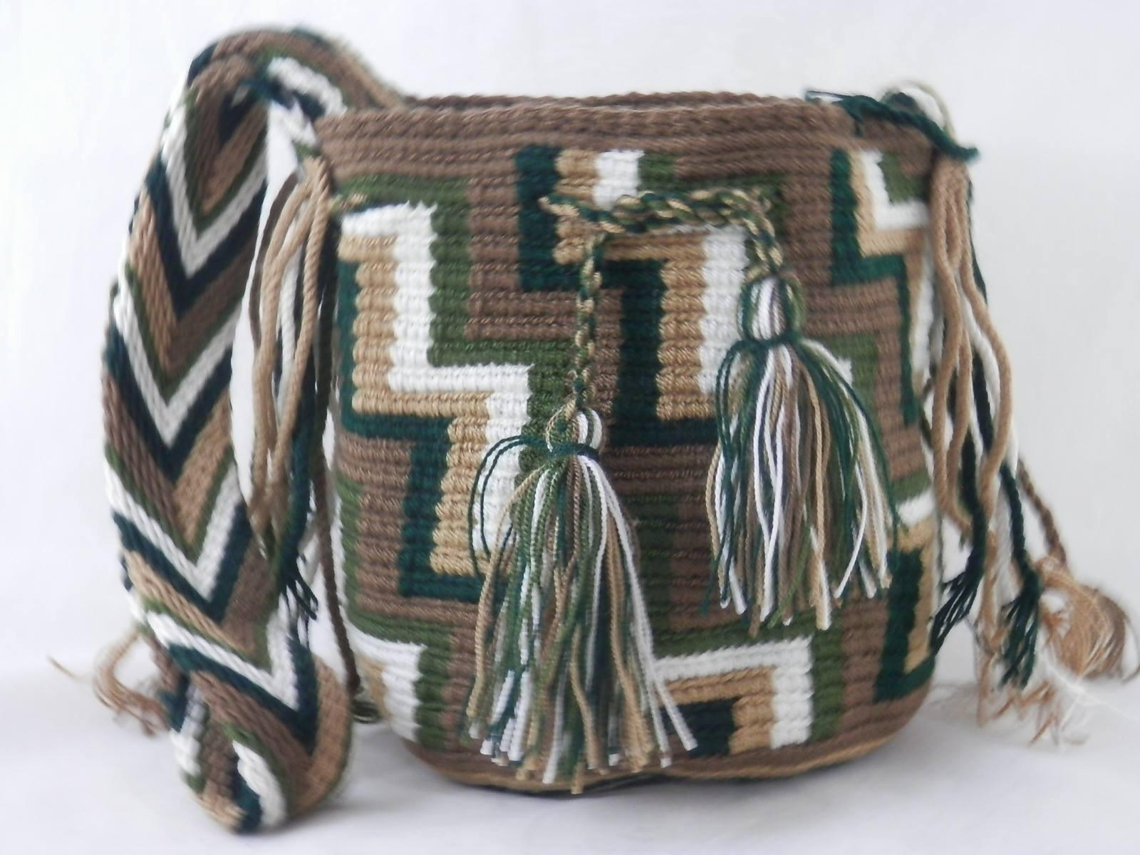 IWayuu Bag byPPS-MG_9486