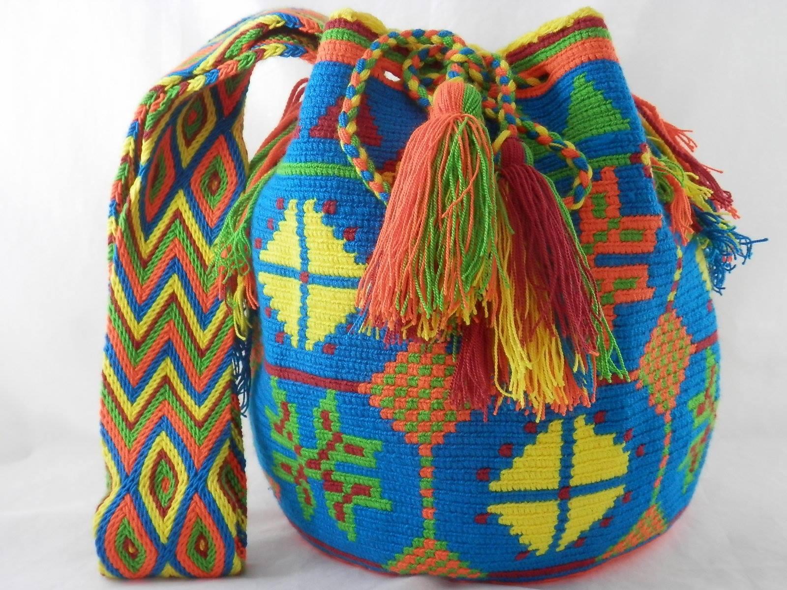 Wayuu Bag by PPS-IMG_8884