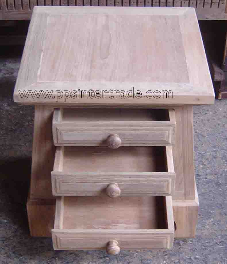 PS-WoodShelf-sn347-2