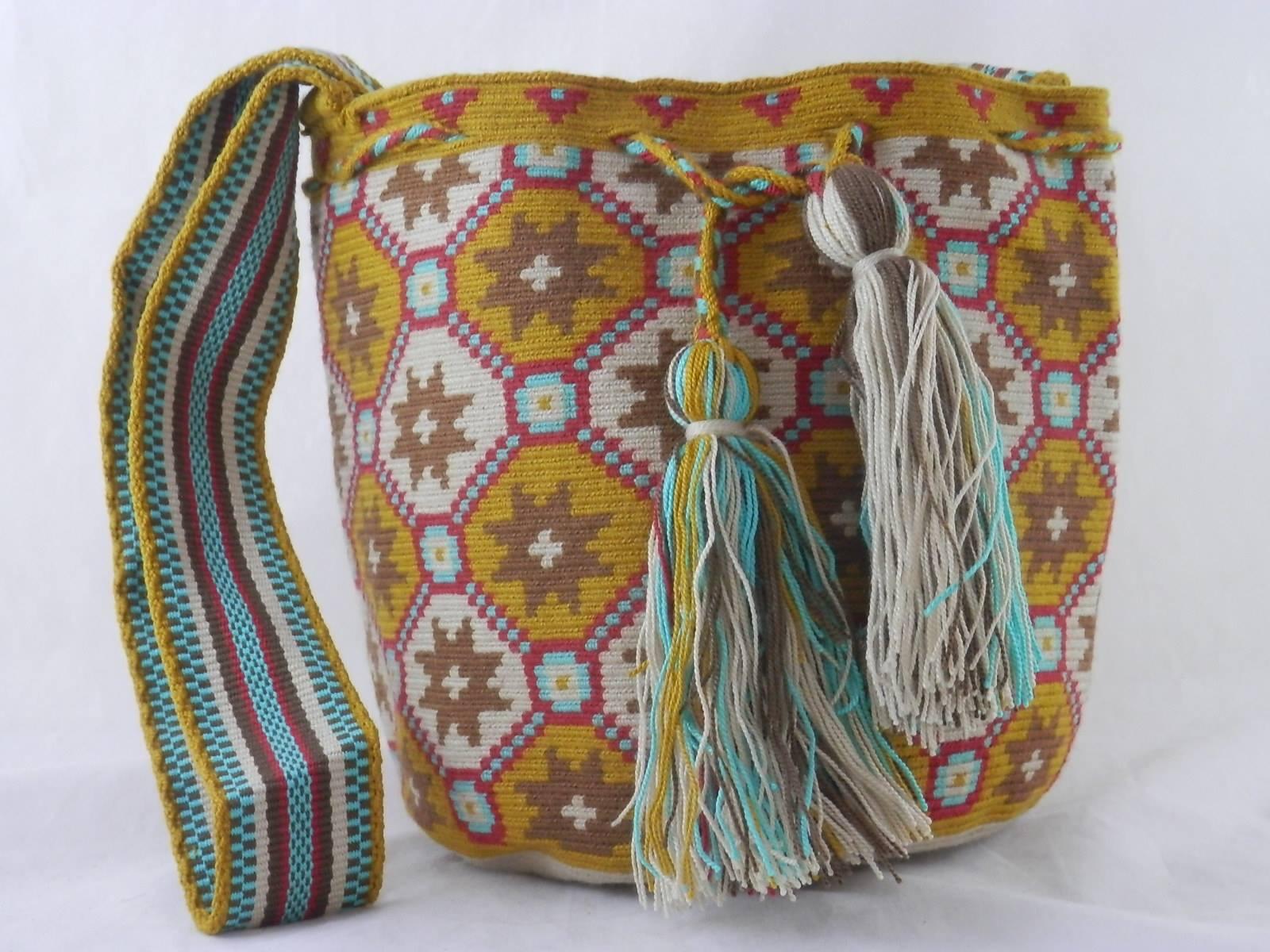 Wayuu Bag by PPS-IMG_6258