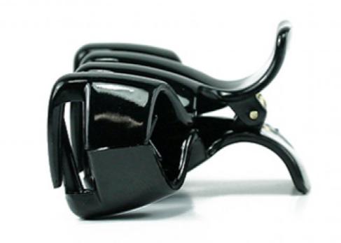 Hair Clip-RC-149