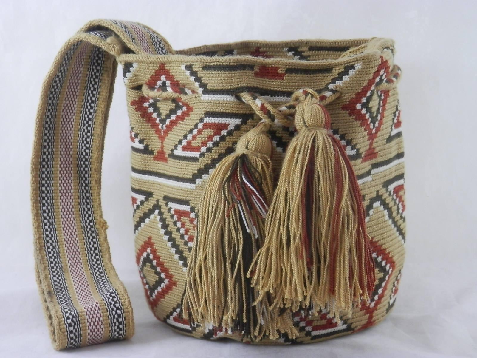 Wayuu Bag by PPS-IMG_6242