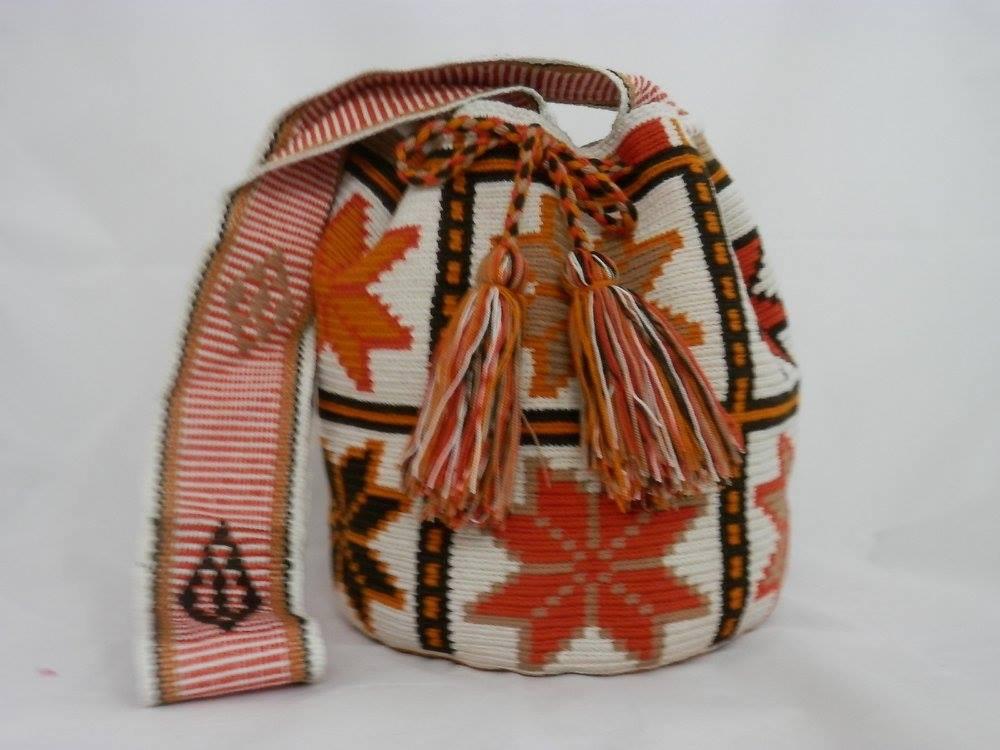 Wayuu Bag by PPS-IMG_0496