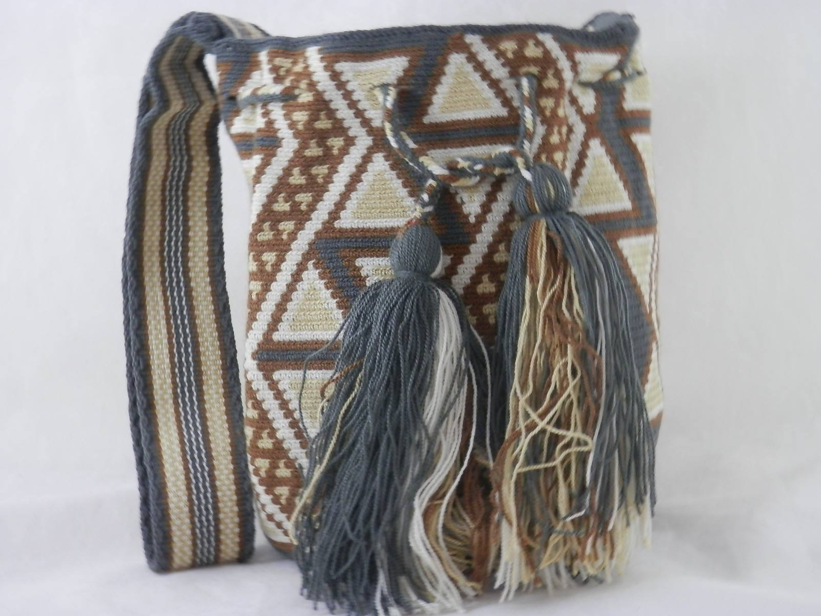 Wayuu Bag by PPS-IMG_6263