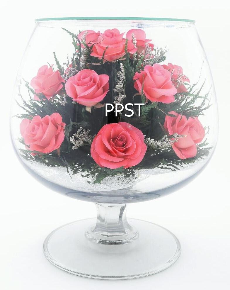 PS-RIG-20