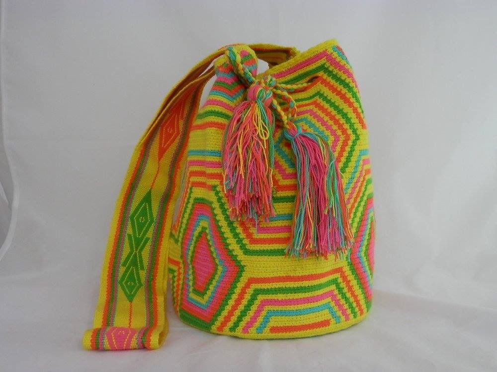 Wayuu Bag by PPS-IMG_0522