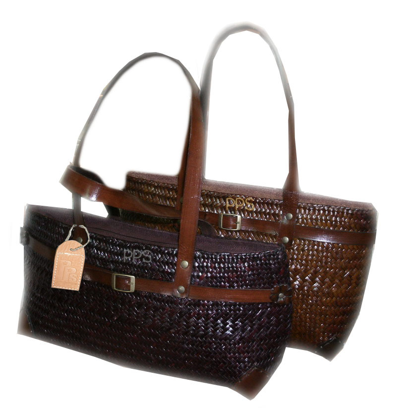 Sedge Bag-1678