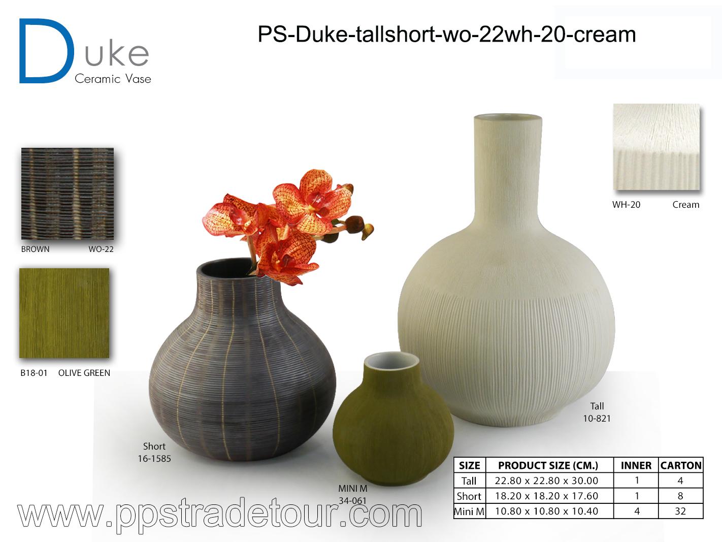 PSCV-DUKE-TALLSHORT-WO-22WH-20-CREAM