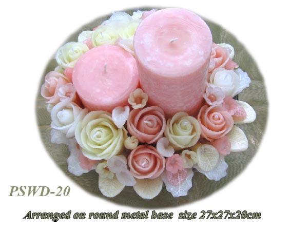 FlowerCandle-iwd_020