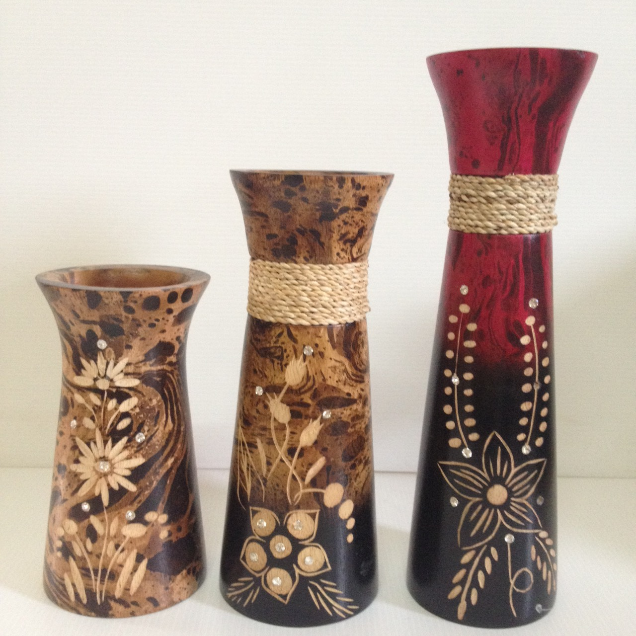 PPS-WoodVases1