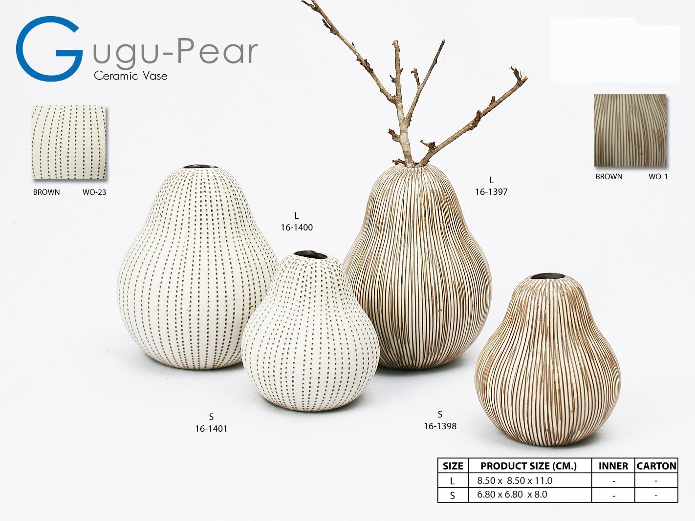 PSCV-Gugu-pear-wo-23wo-1