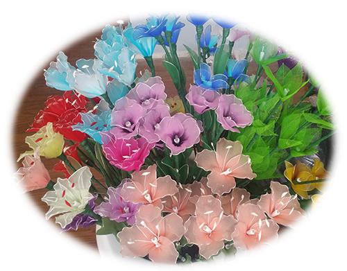 Flower Lights-14